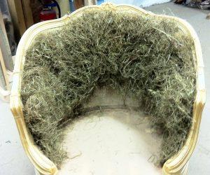 balzarotti-tapisserie-bergere-lavande-en-cours