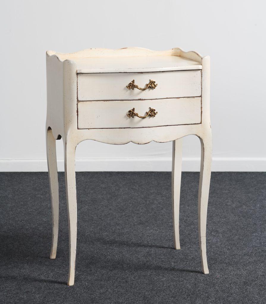 balzarotti cr ateur de meubles et si ges chevet louis xv. Black Bedroom Furniture Sets. Home Design Ideas
