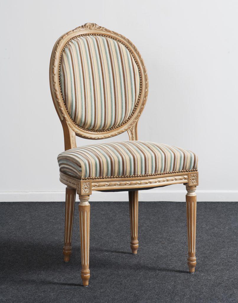 balzarotti cr ateur de meubles et si ges chaise