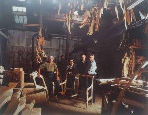 balzarotti-meuble-siege-de-style-photo-familiale-atelier-web